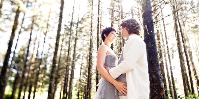 Sussex Wedding Photography: Julie & Josh