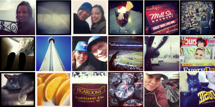 april-instagrams-fredericton-photographer-kandise-brown-2012