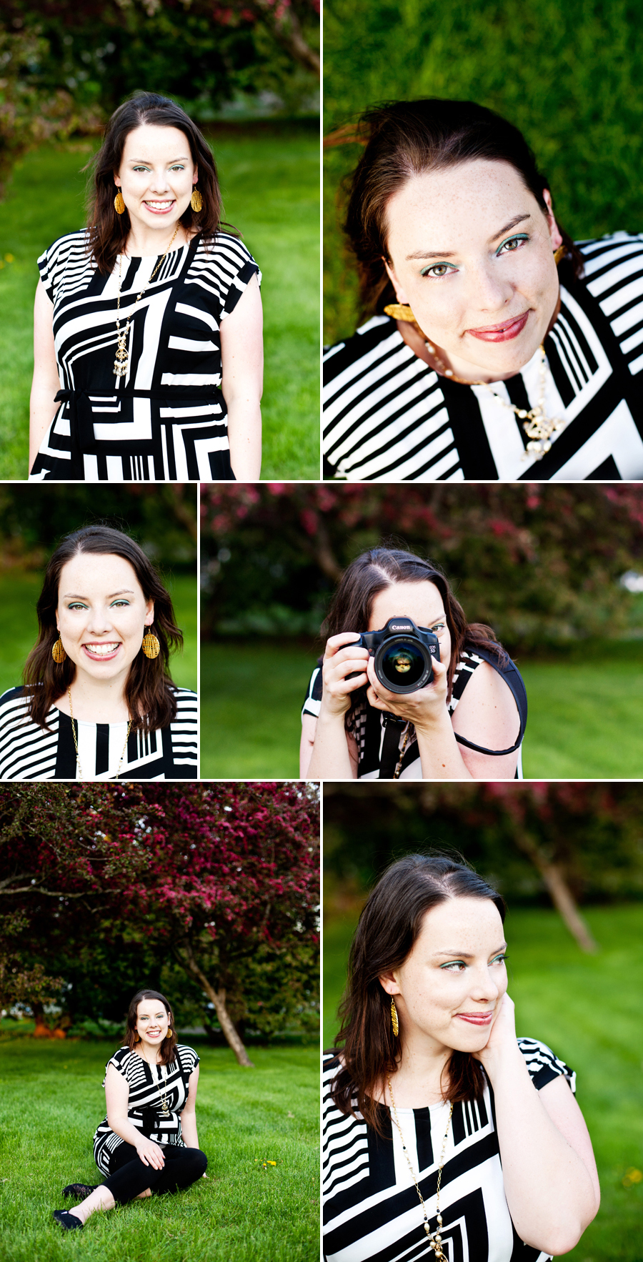 Kandise Brown - New Brunswick Wedding Photographer