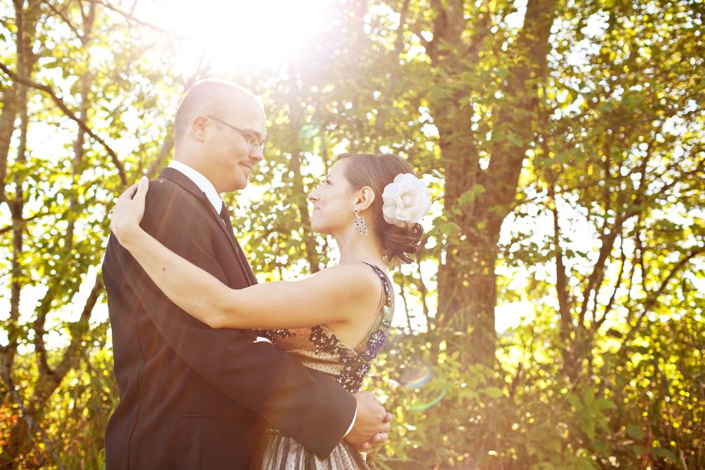 Cambridge Narrows Wedding Photography Emily Brad