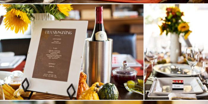 Thanksgiving | Fredericton Photographer Kandise Brown