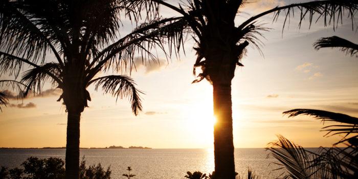 Bermuda, Continued