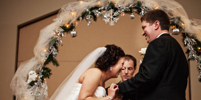 woodstock new brunswick wedding photography (18)
