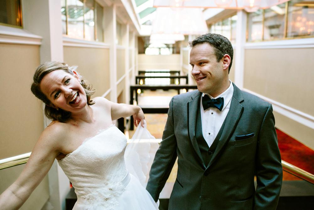 Halifax Wedding Photography Amanda Amp Ryan Kandise Brown