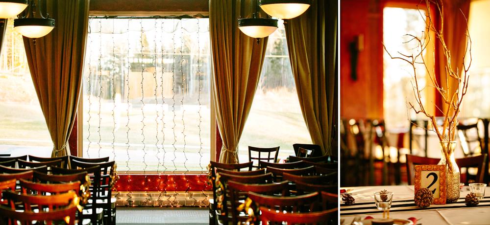 Moncton Wedding Photography Carol Amp John Kandise Brown
