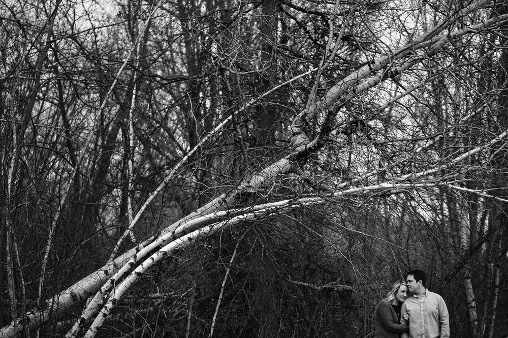 Fredericton Photographer
