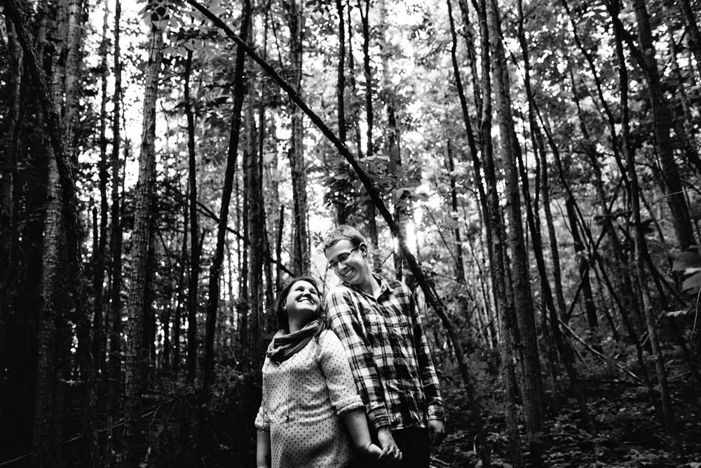Woodstock Portrait Photography