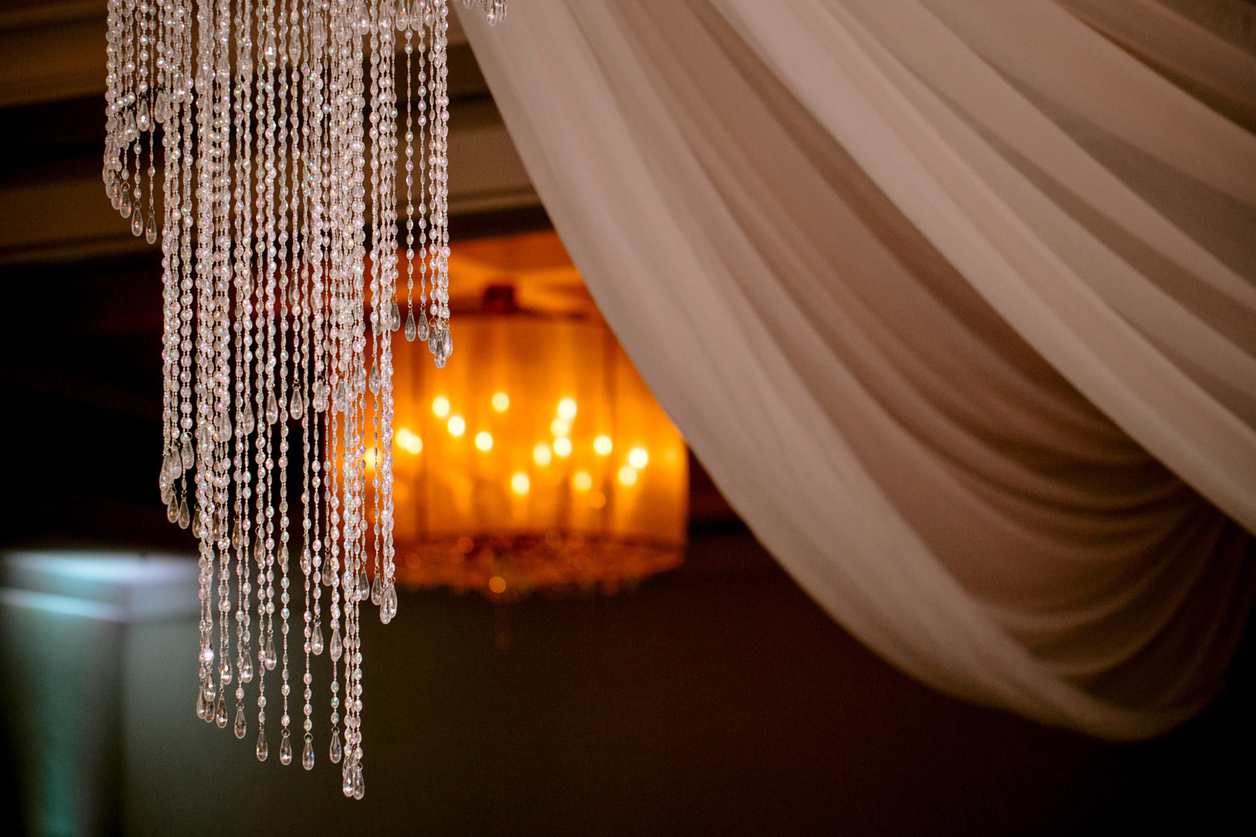 Delta Fredericton Wedding Photography