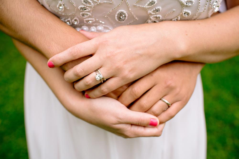 Awesome Unwedding Photography