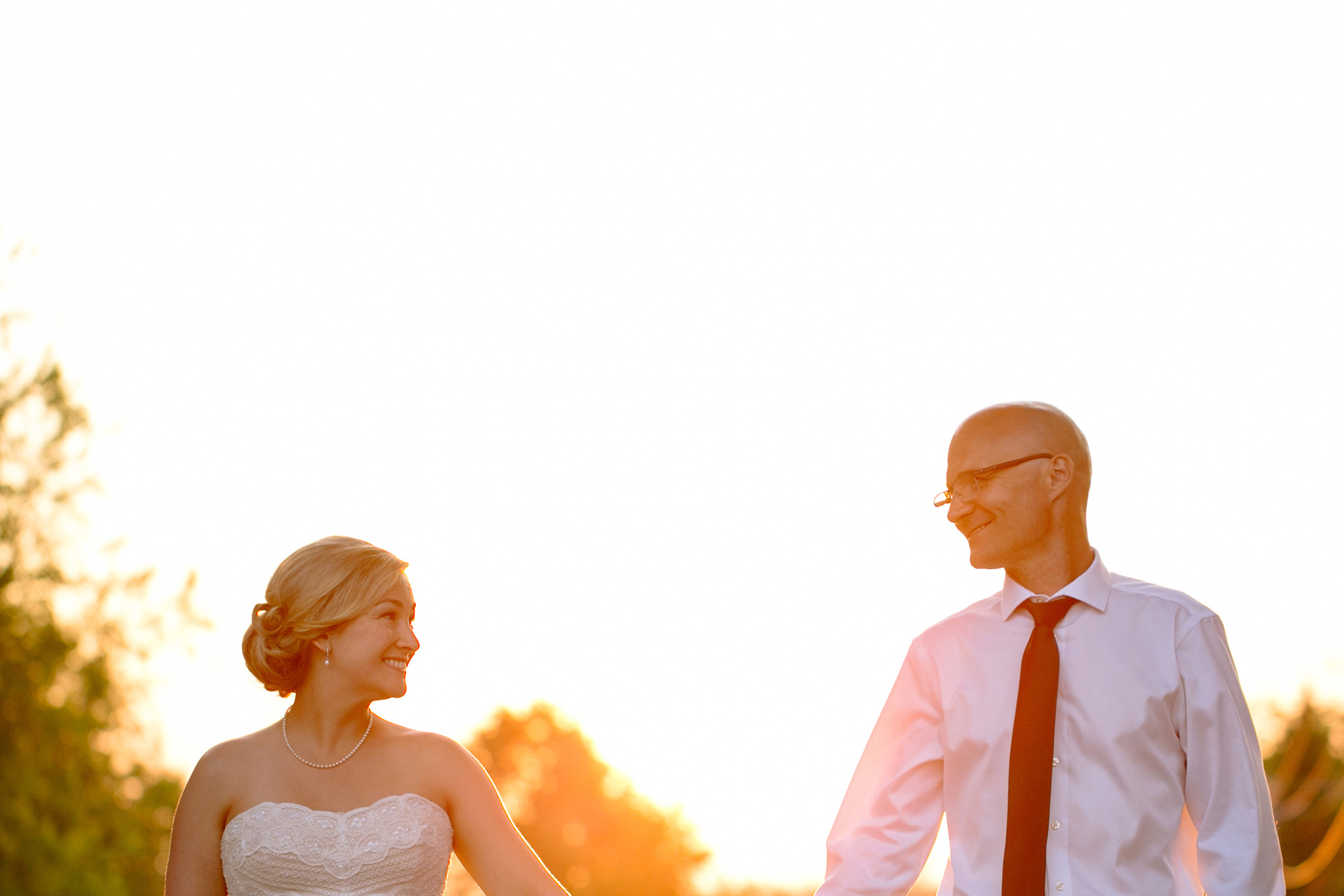 Saint Andrews NB Wedding Photography
