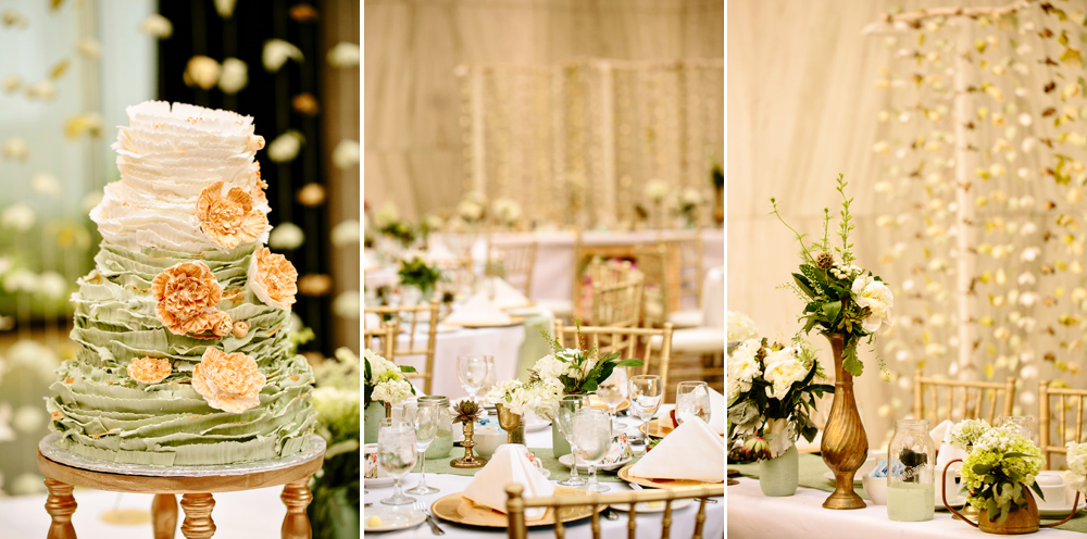 Charlottetown PEI Wedding Photographer