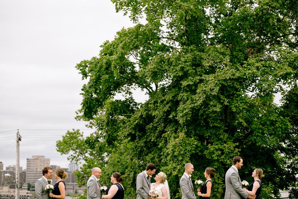 Dartmouth Wedding Photographer Kandise Brown