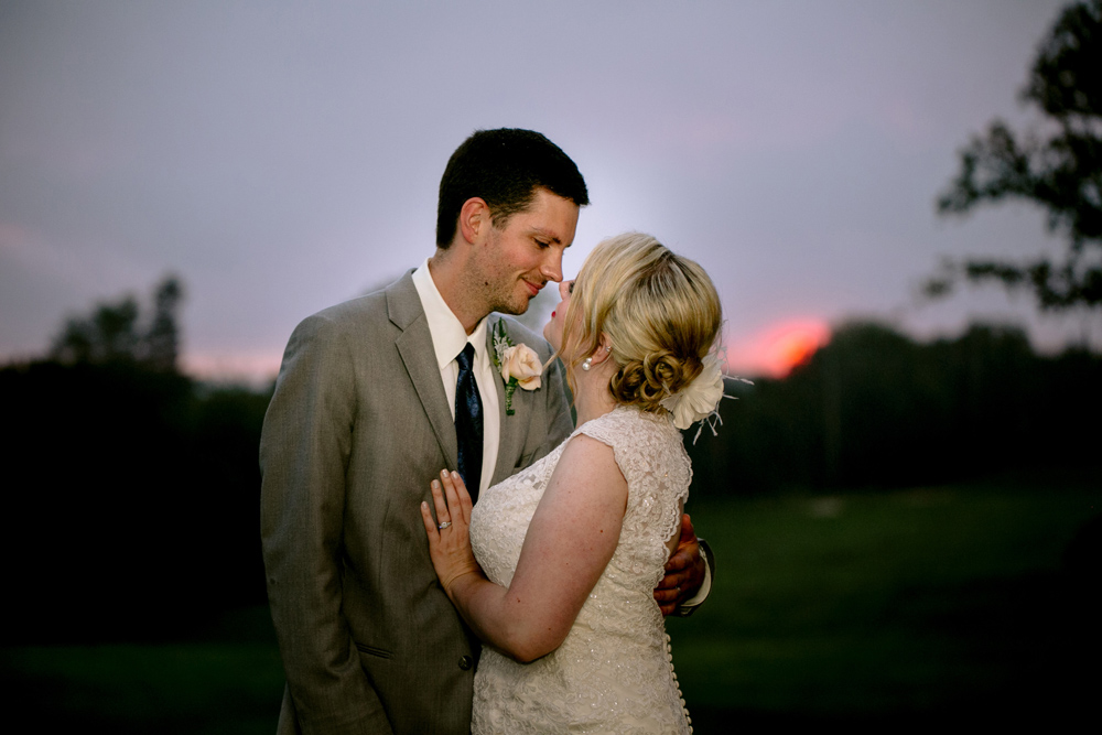 HRM Wedding Photographer Kandise Brown