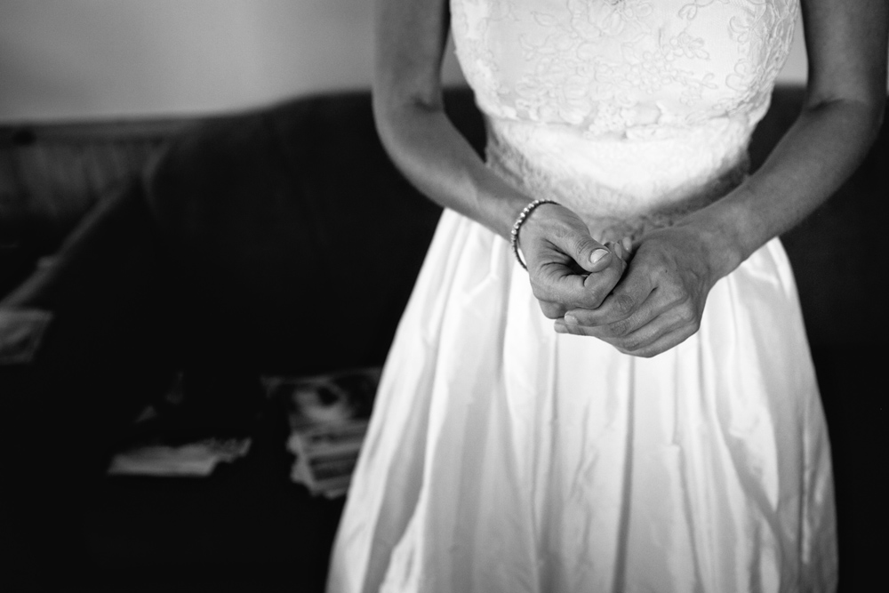Awesome Wedding Photography Kandise Brown