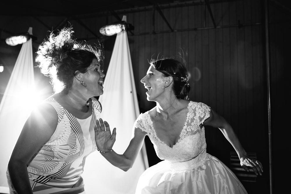 Plage Aboiteau Beach Wedding Kandise Brown Photographer