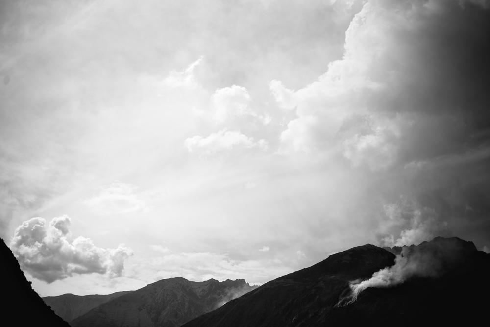 Peru Landscape Photography Kandise Brown