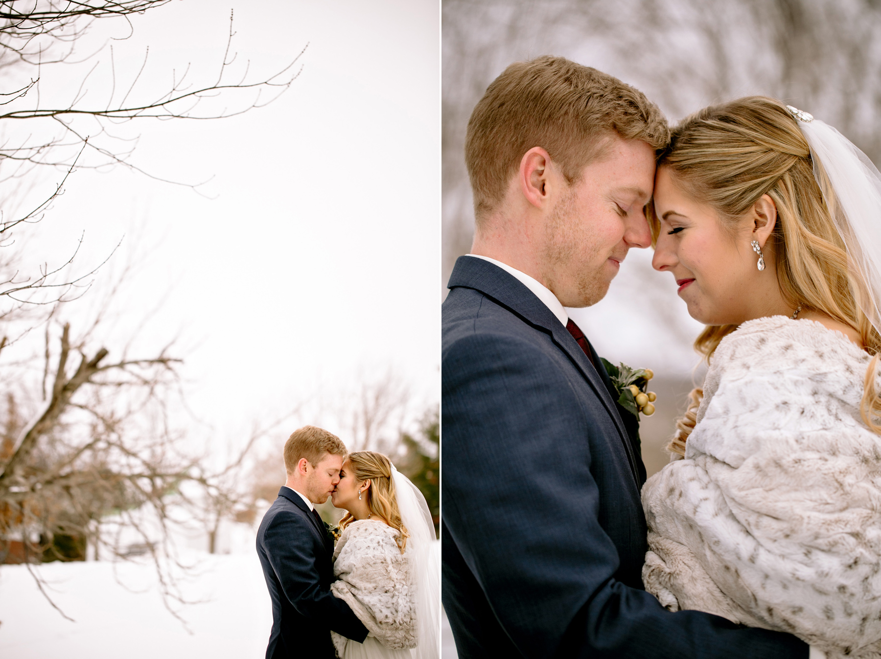018-newbrunswick-wedding-photographer-kandise-brown