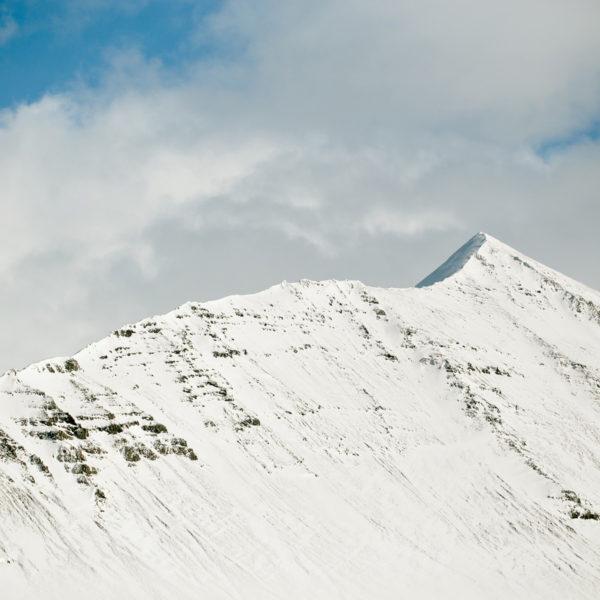 Iceland Scenes