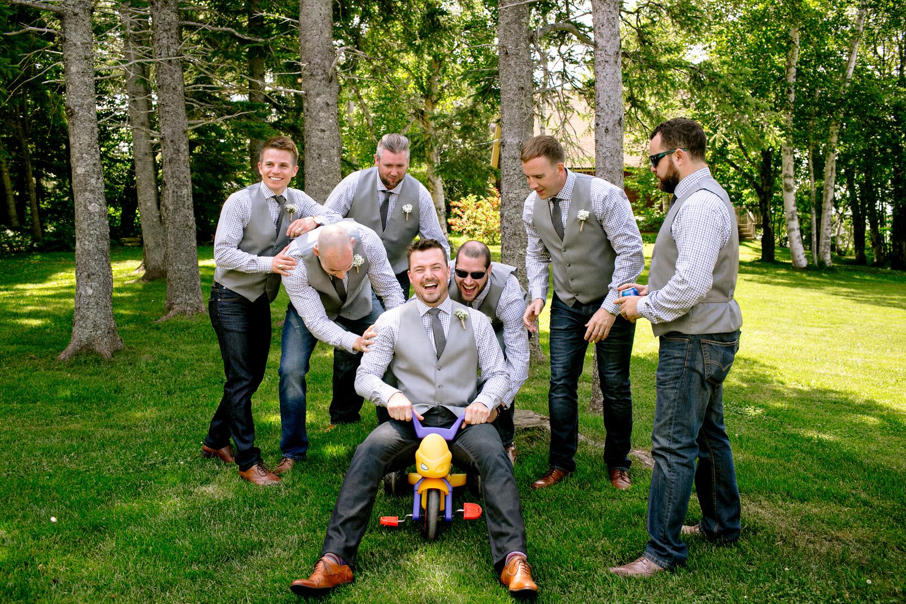 004-awesome-pei-wedding-photography-kandisebrown