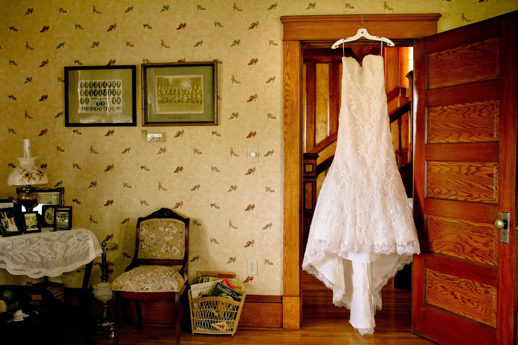 010-awesome-pei-wedding-photography-kandisebrown