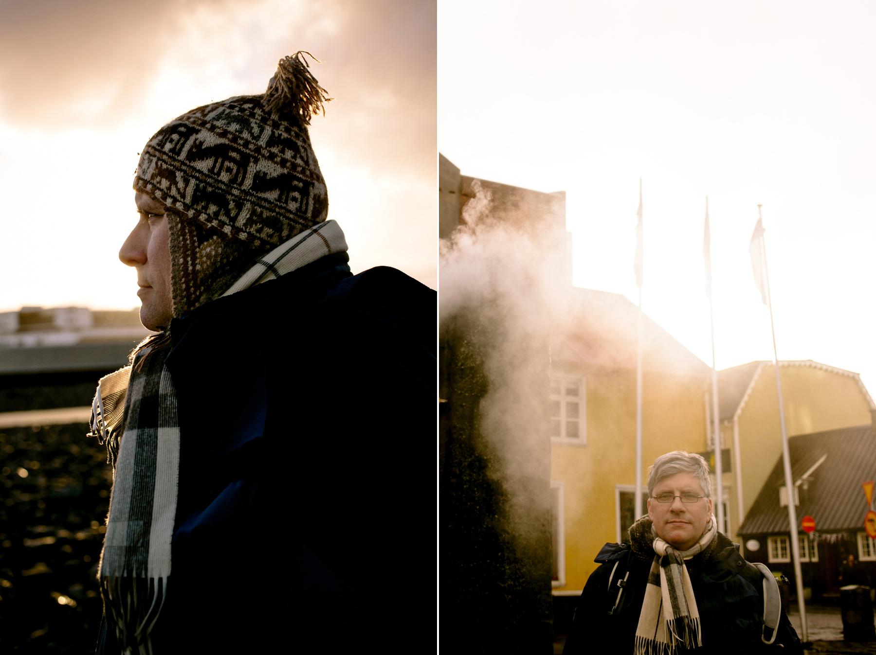 011-epic-iceland-photographer-portraits-kandisebrown-2016