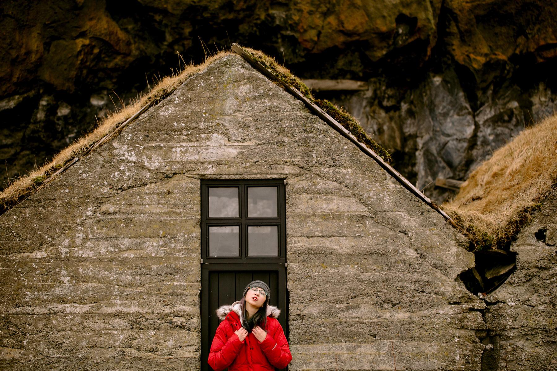 012-epic-iceland-photographer-portraits-kandisebrown-2016