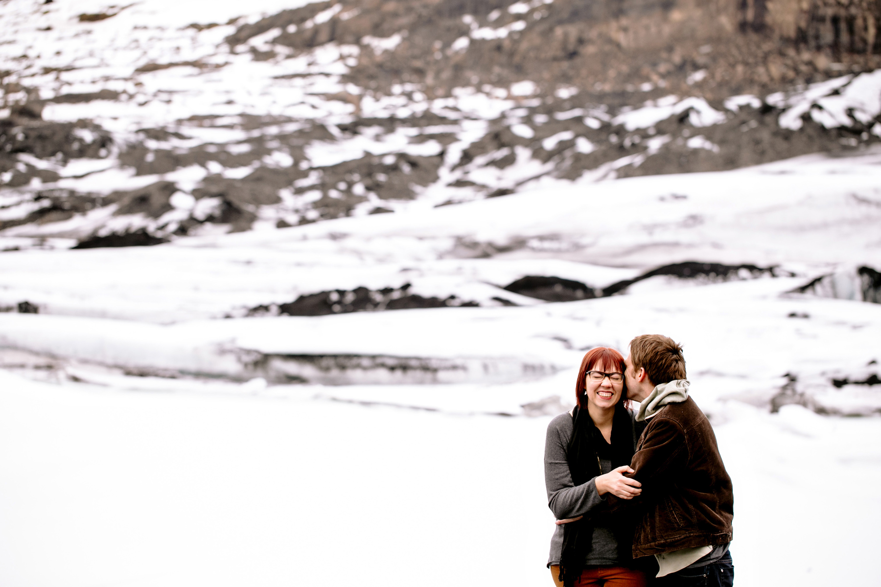 013-epic-iceland-photographer-portraits-kandisebrown-2016