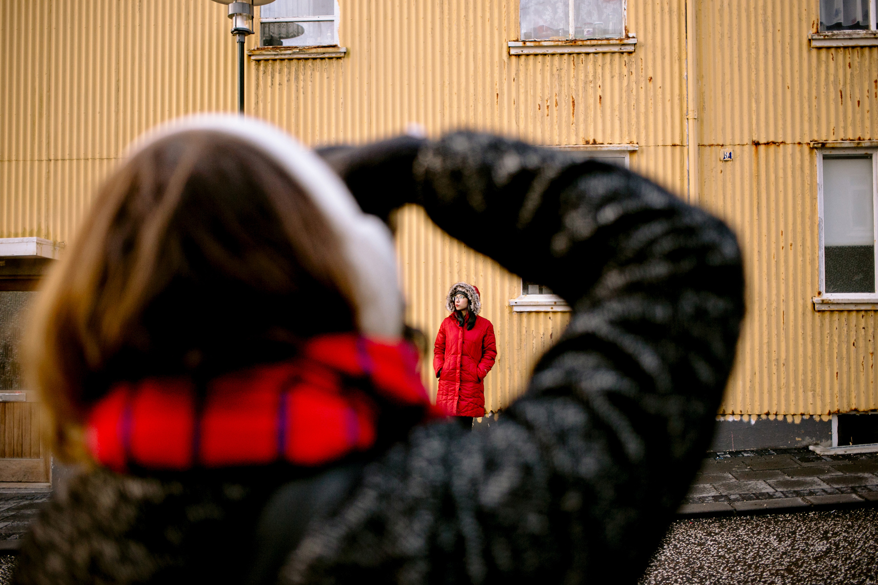 016-epic-iceland-photographer-portraits-kandisebrown-2016
