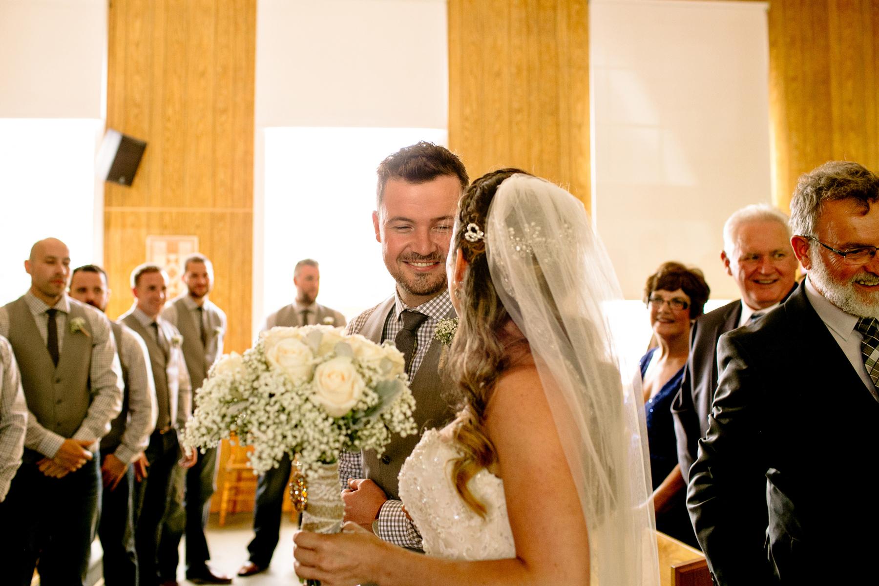 021-awesome-pei-wedding-photography-kandisebrown