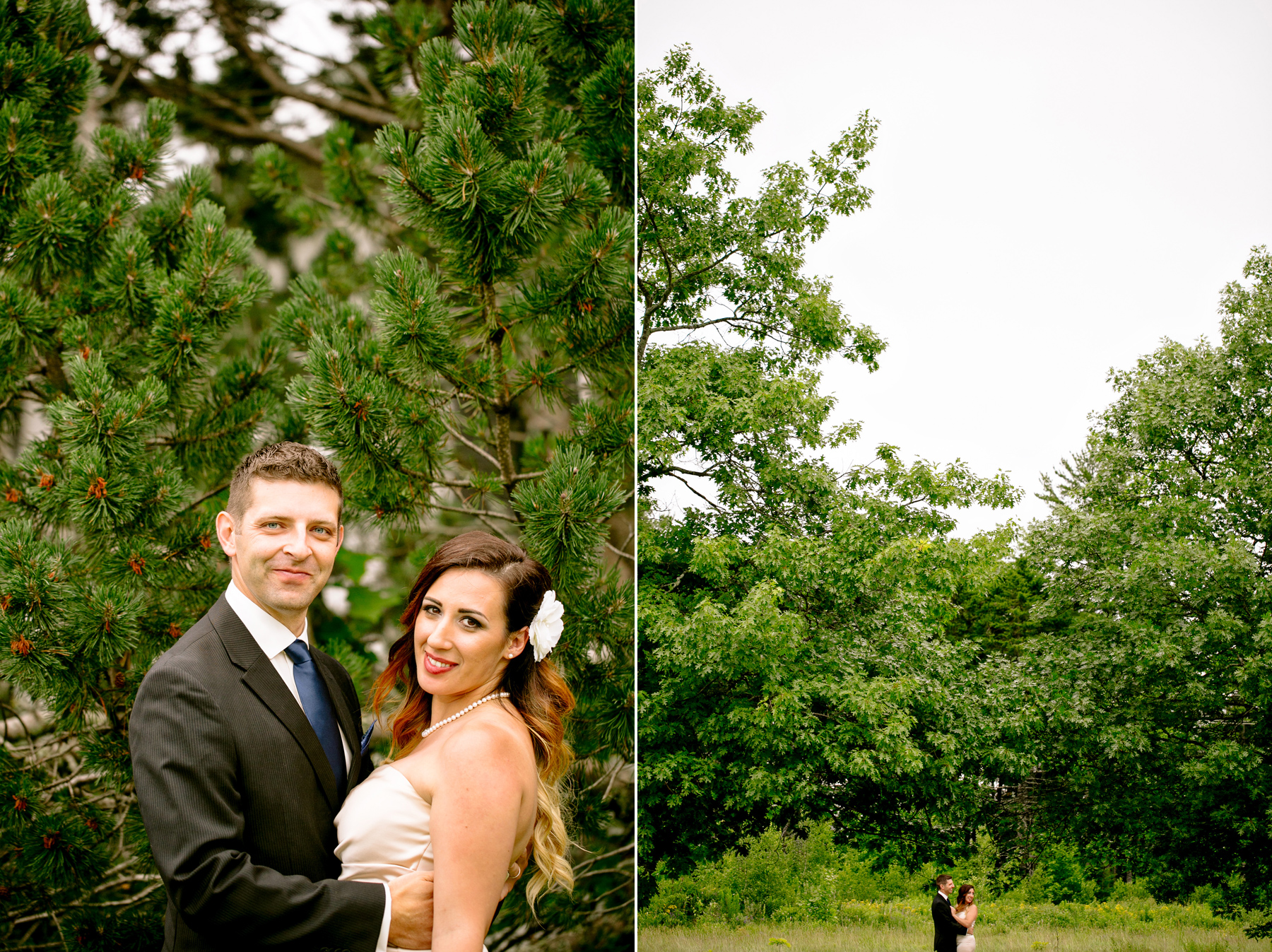021-oromocto-elopement-photography-kandisebrown-ar2016