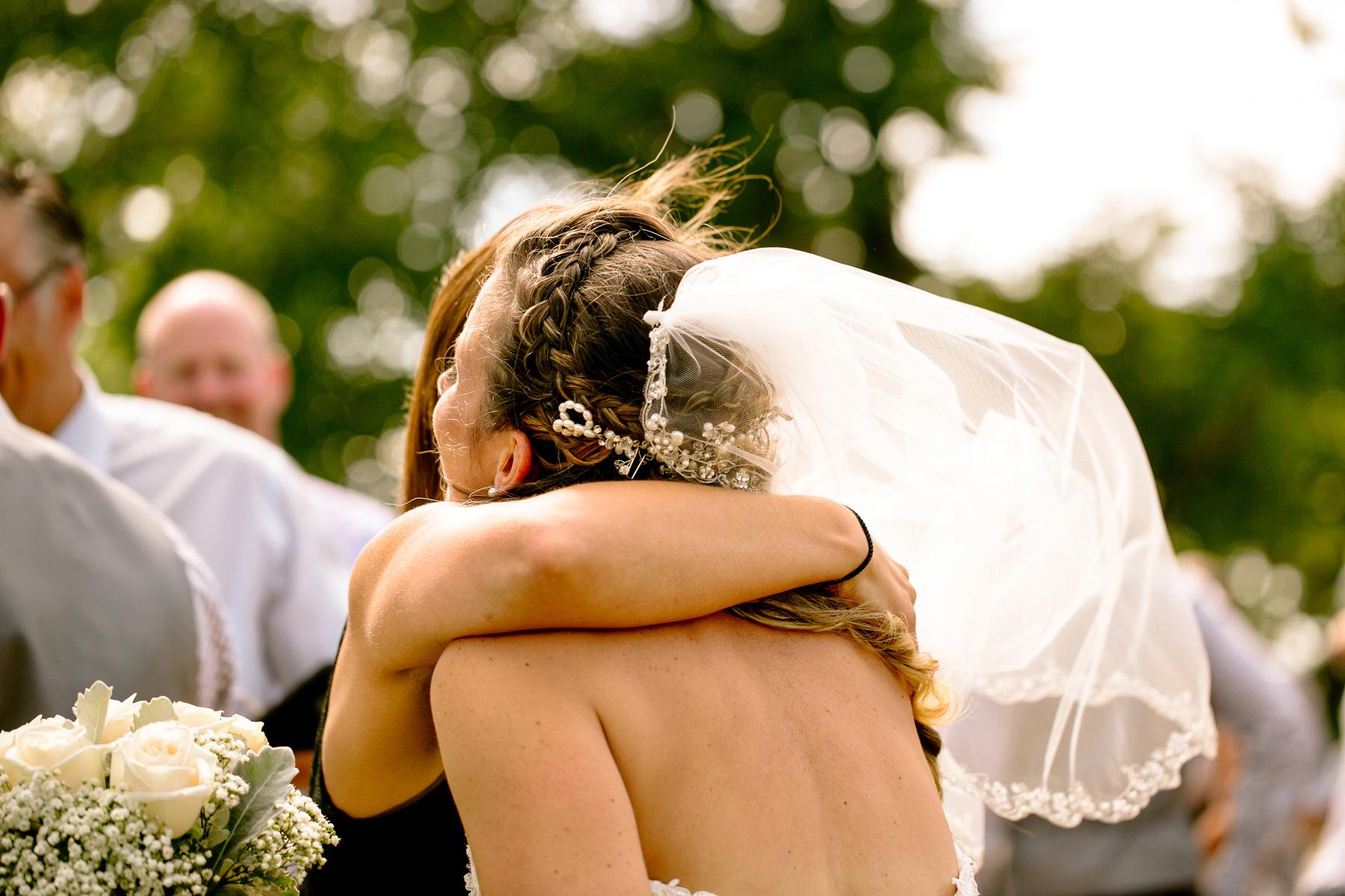 027-awesome-pei-wedding-photography-kandisebrown