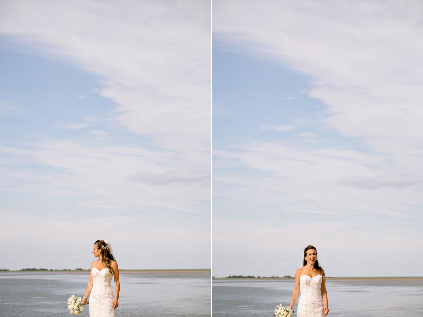 028-awesome-pei-wedding-photography-kandisebrown