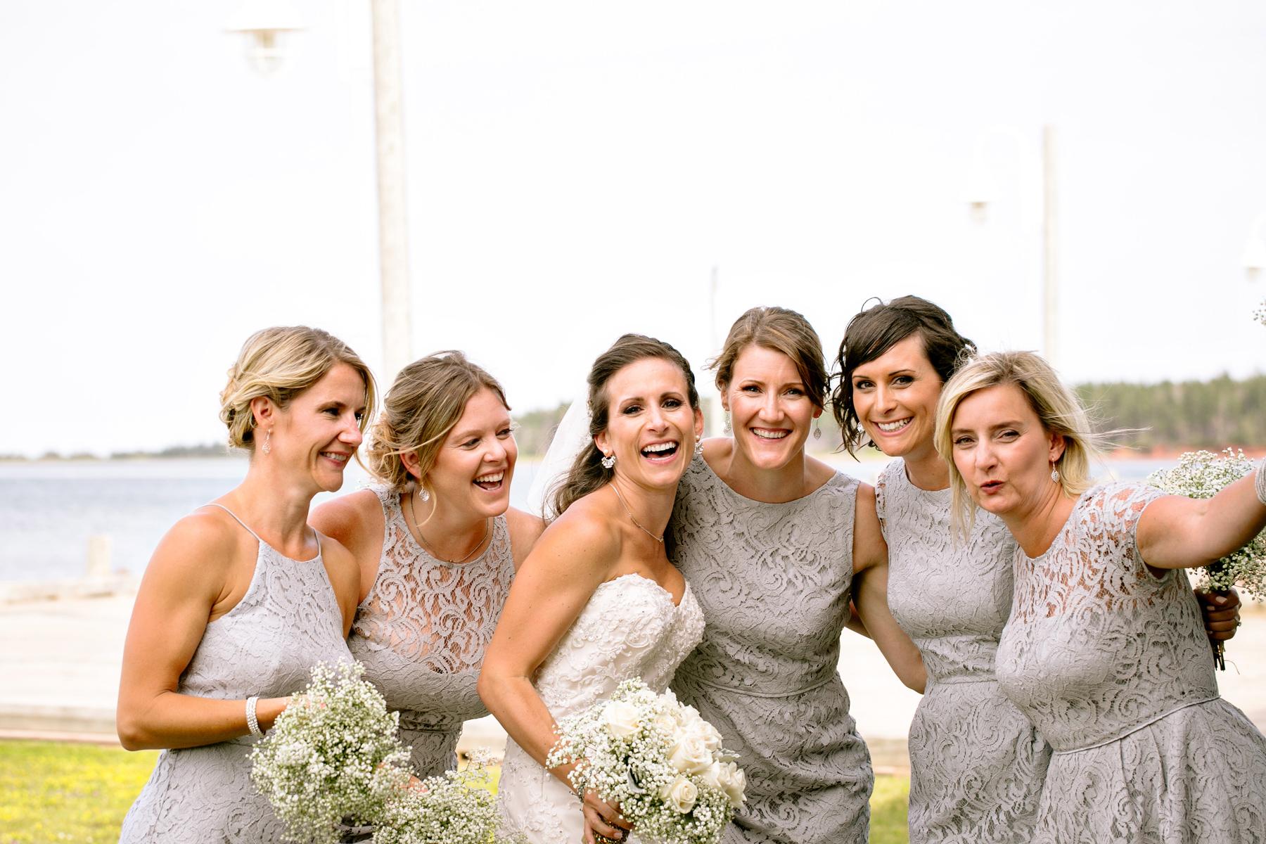 030-awesome-pei-wedding-photography-kandisebrown