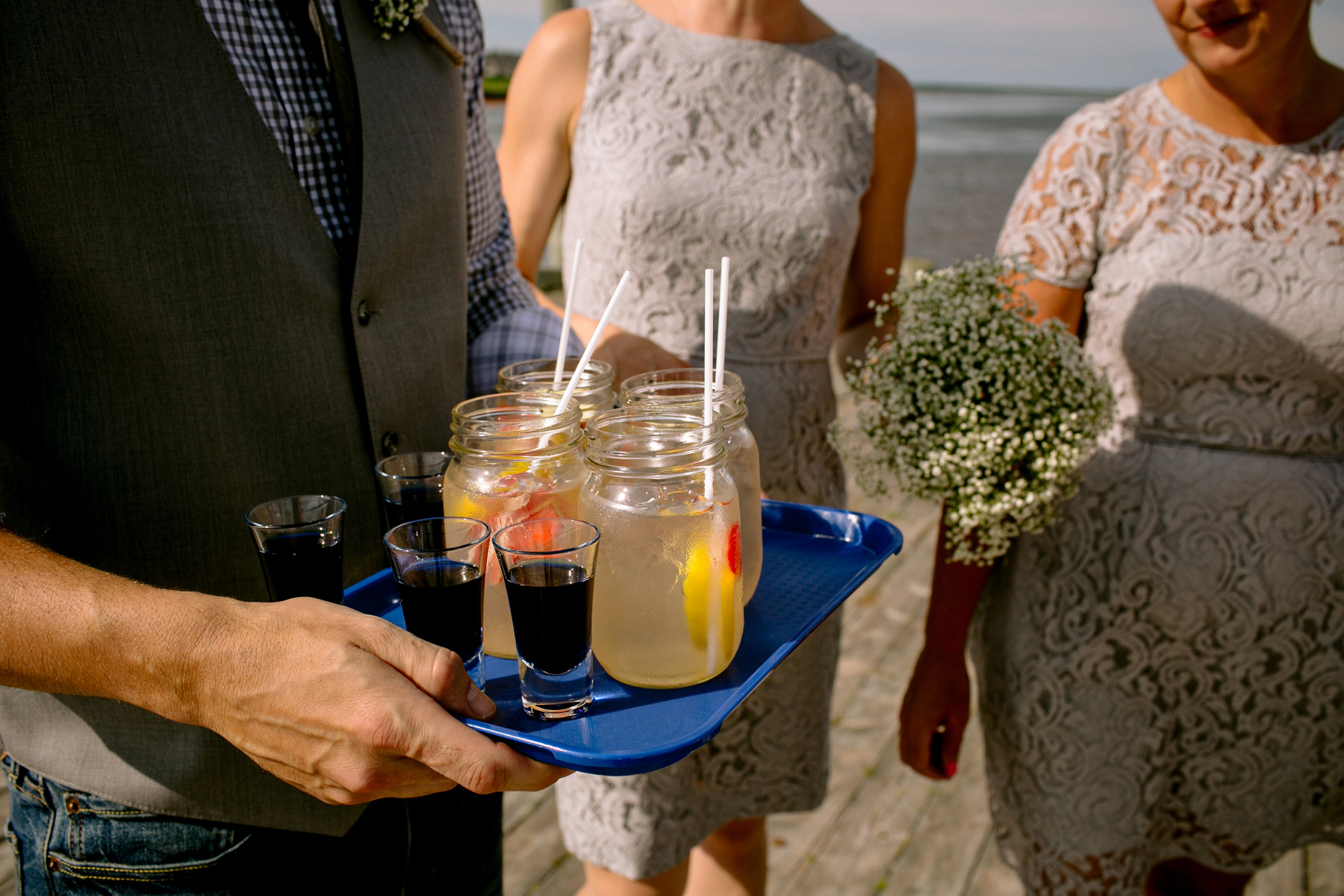 031-awesome-pei-wedding-photography-kandisebrown
