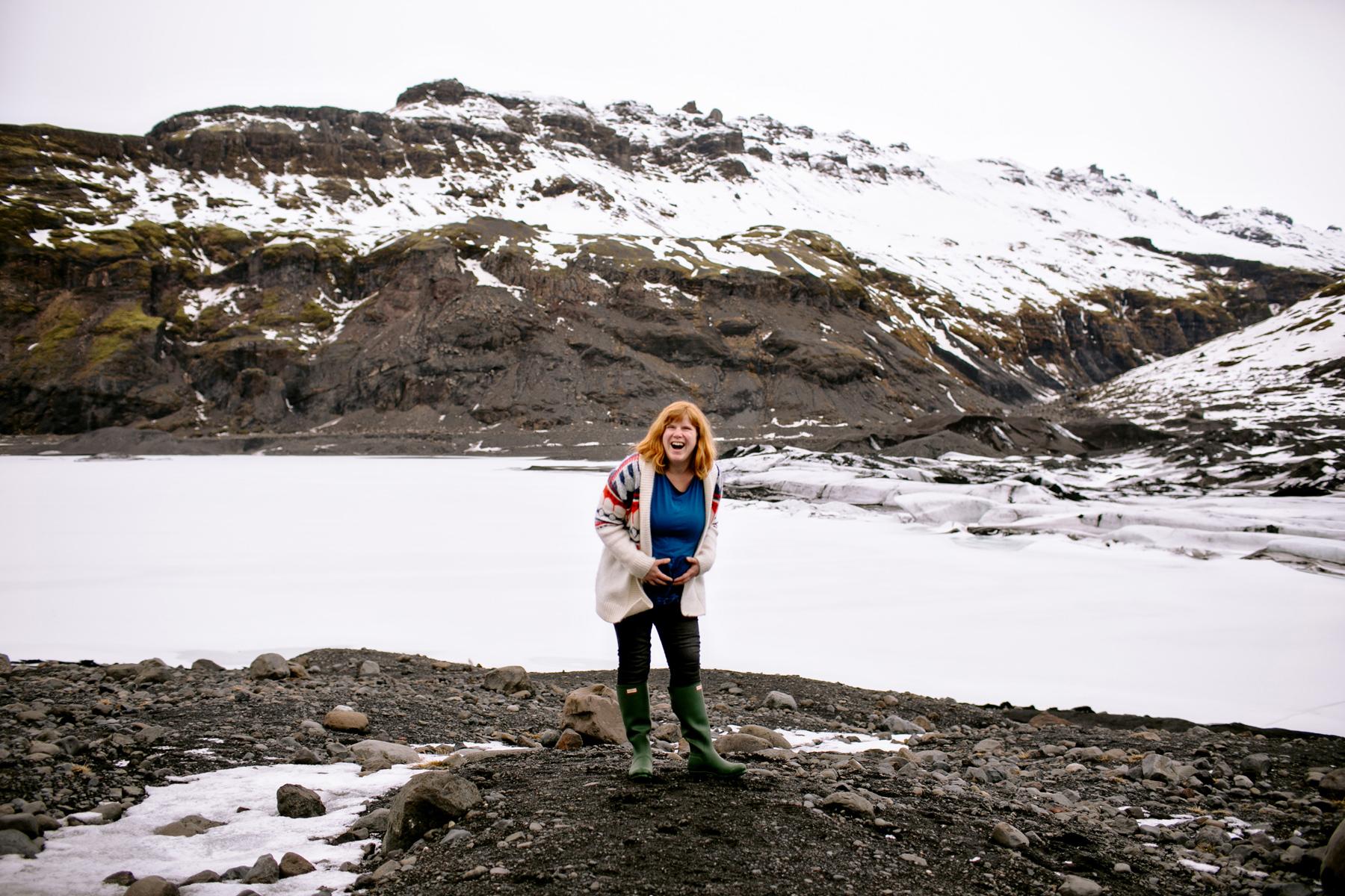 032-epic-iceland-photographer-portraits-kandisebrown-2016