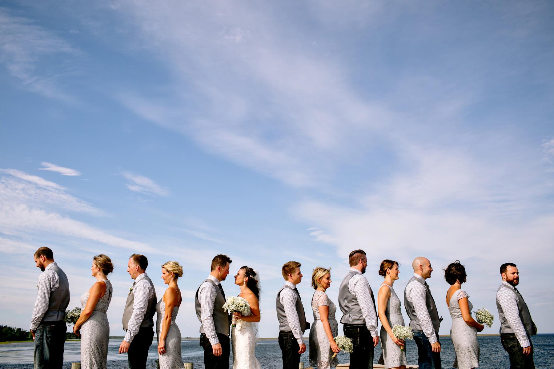 034-awesome-pei-wedding-photography-kandisebrown