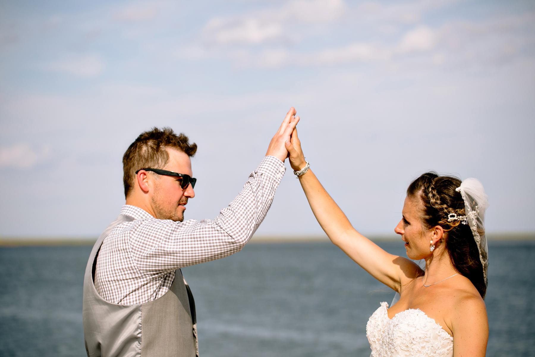 036-awesome-pei-wedding-photography-kandisebrown