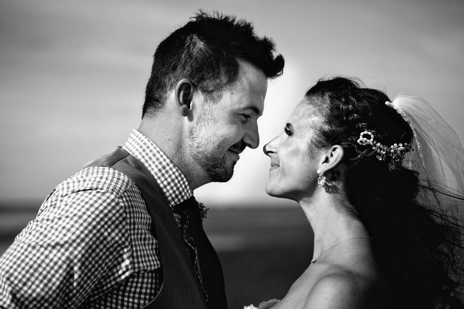 038-awesome-pei-wedding-photography-kandisebrown