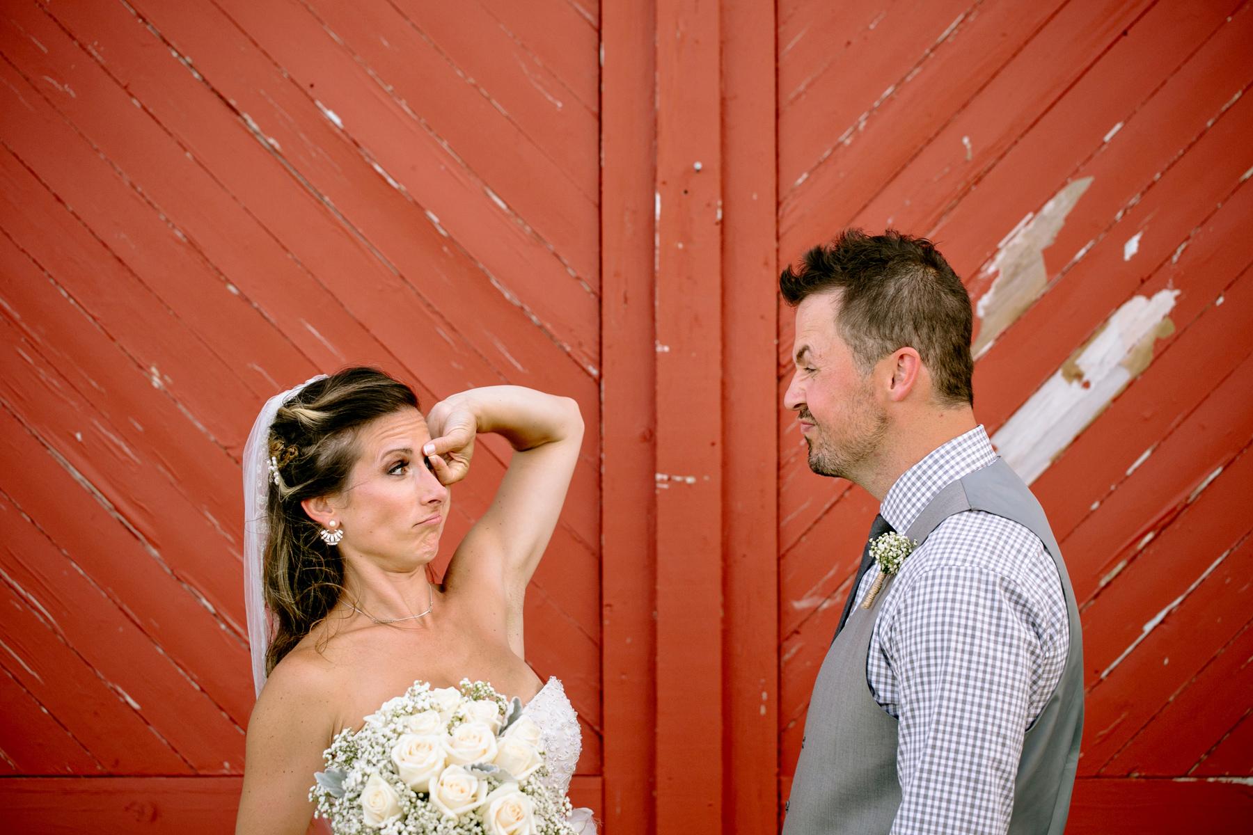039-awesome-pei-wedding-photography-kandisebrown