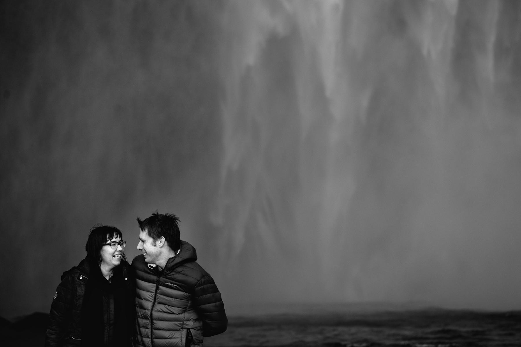 040-epic-iceland-photographer-portraits-kandisebrown-2016