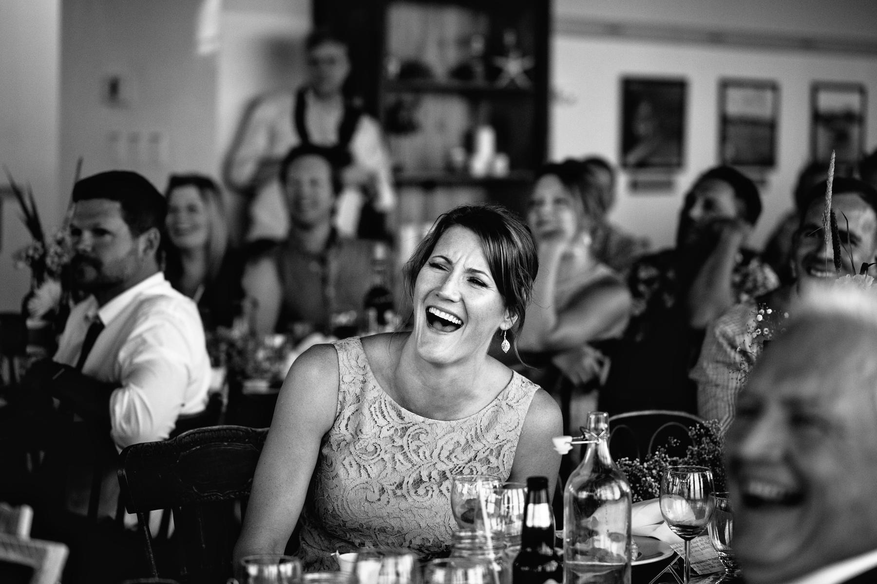 054-awesome-pei-wedding-photography-kandisebrown