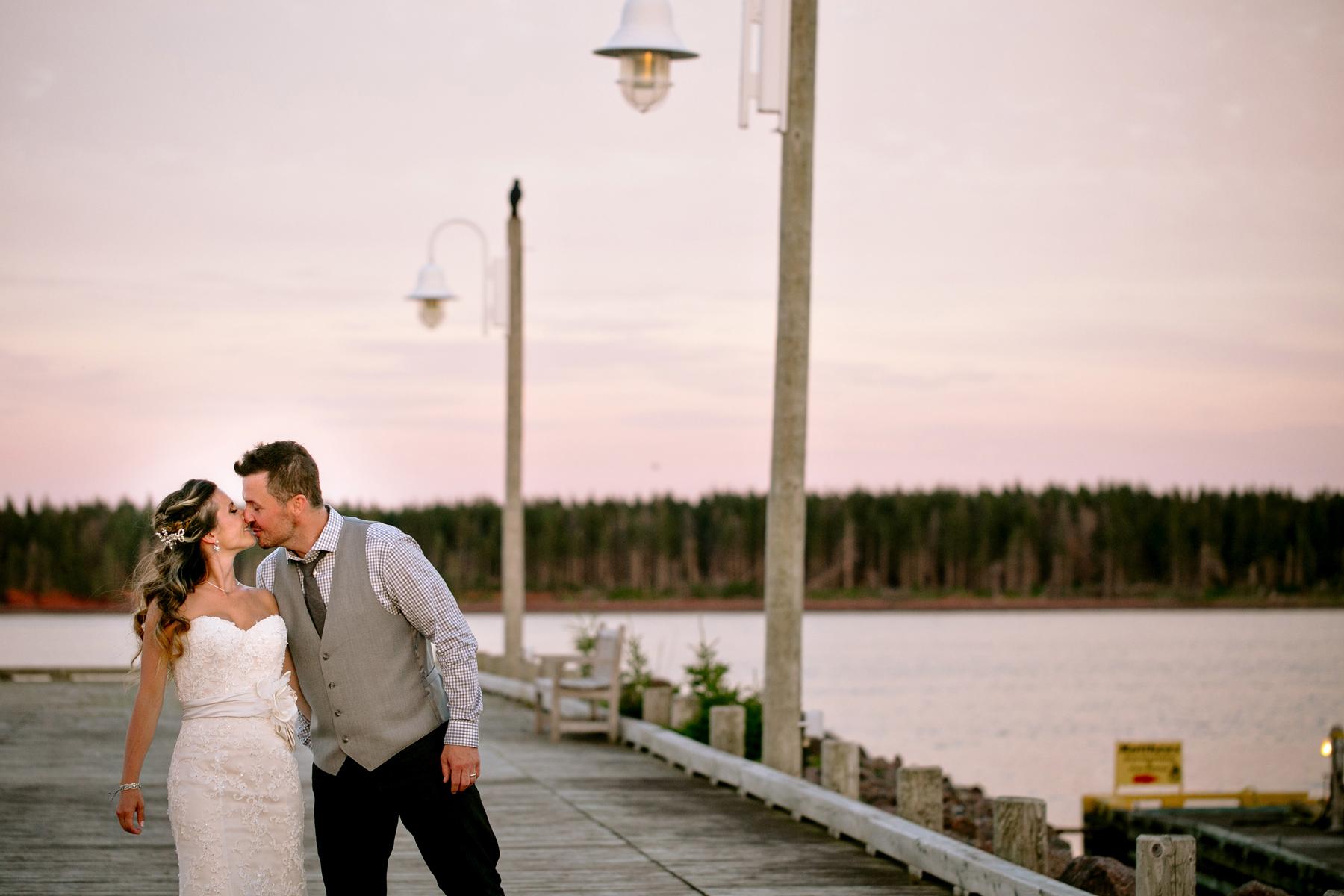 057-awesome-pei-wedding-photography-kandisebrown