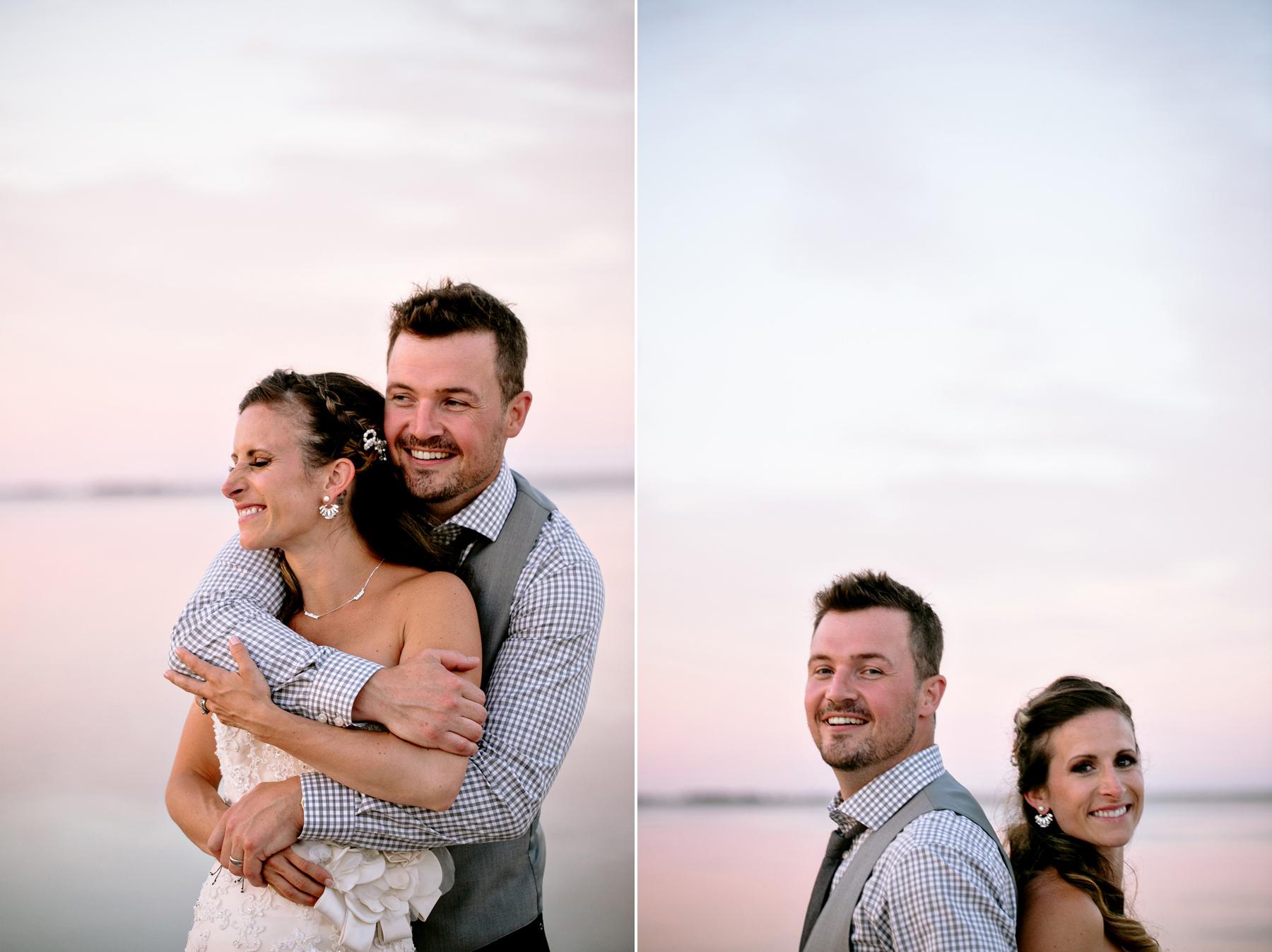 060-awesome-pei-wedding-photography-kandisebrown