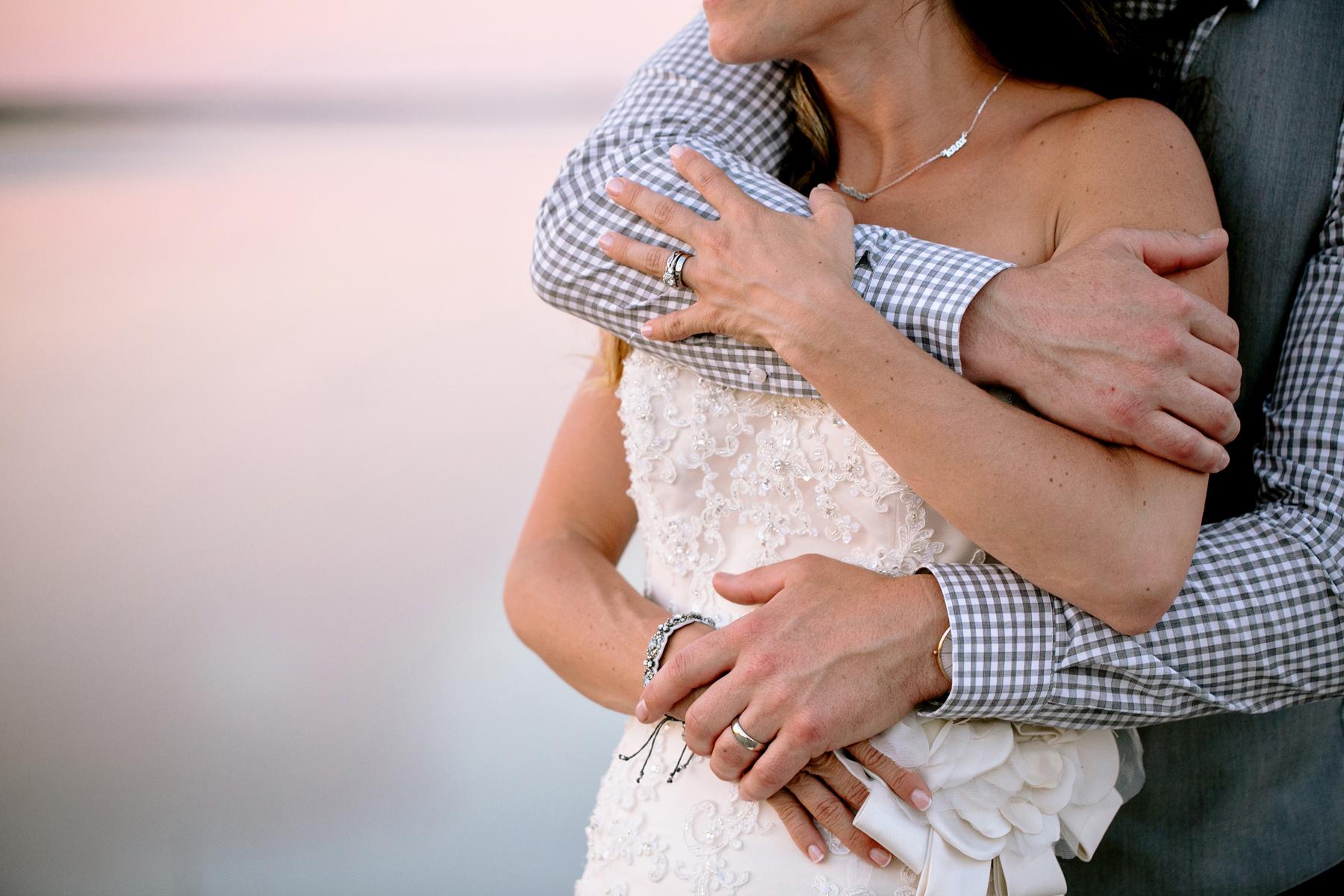 061-awesome-pei-wedding-photography-kandisebrown