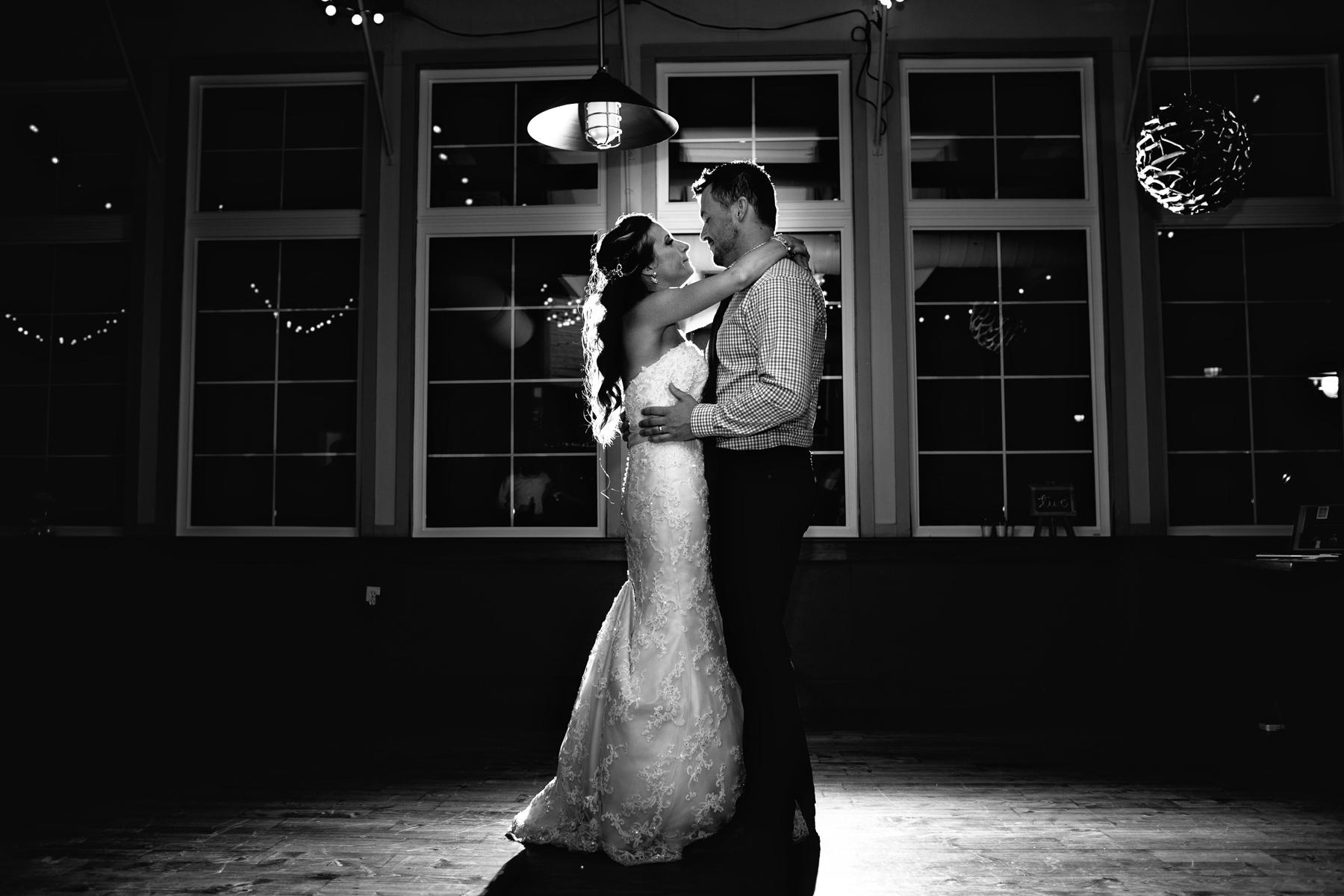 063-awesome-pei-wedding-photography-kandisebrown