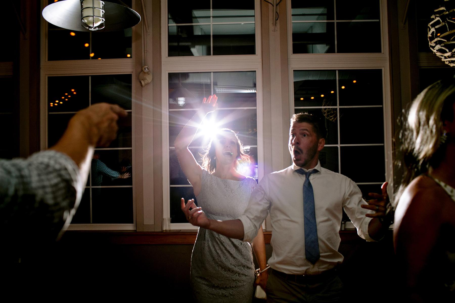 075-awesome-pei-wedding-photography-kandisebrown