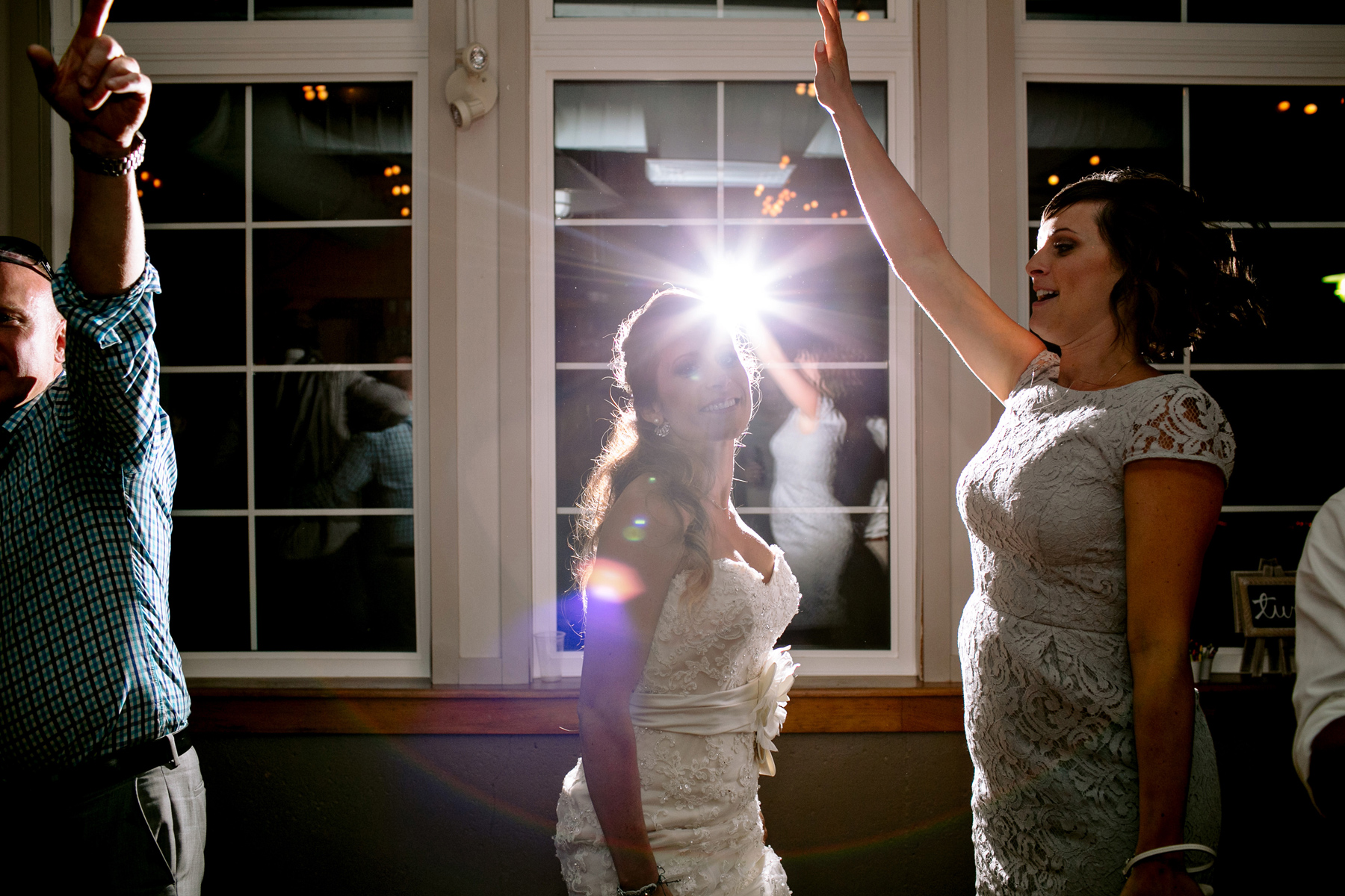 076-awesome-pei-wedding-photography-kandisebrown
