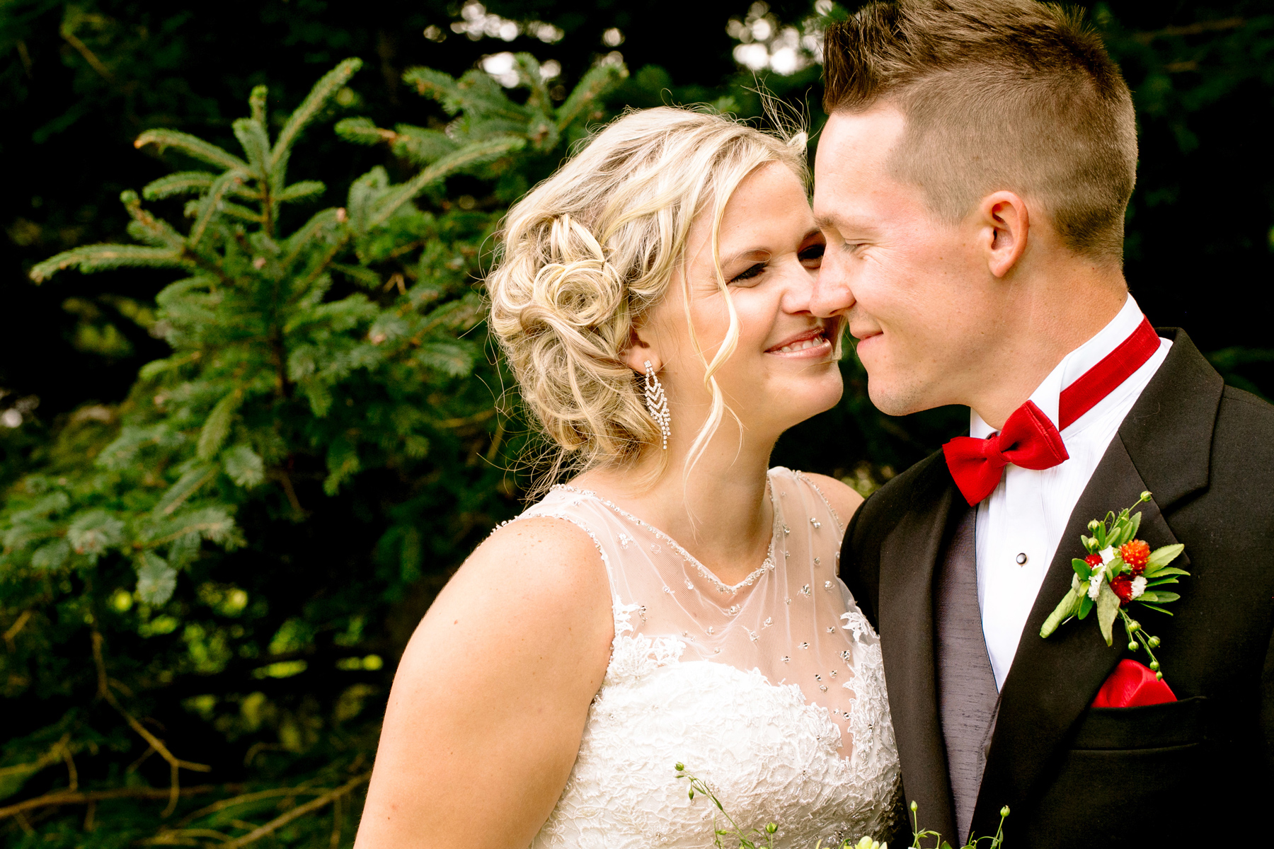 001-awesome-pei-wedding-photography-kandisebrown-jg2016