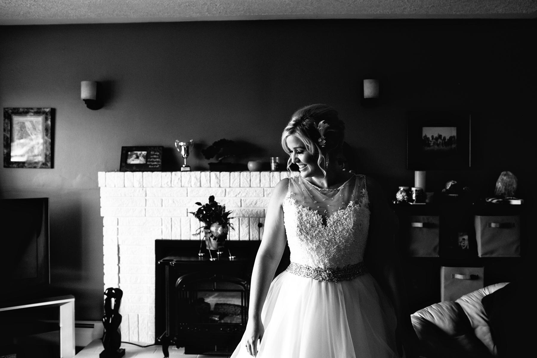 005-awesome-pei-wedding-photography-kandisebrown-jg2016