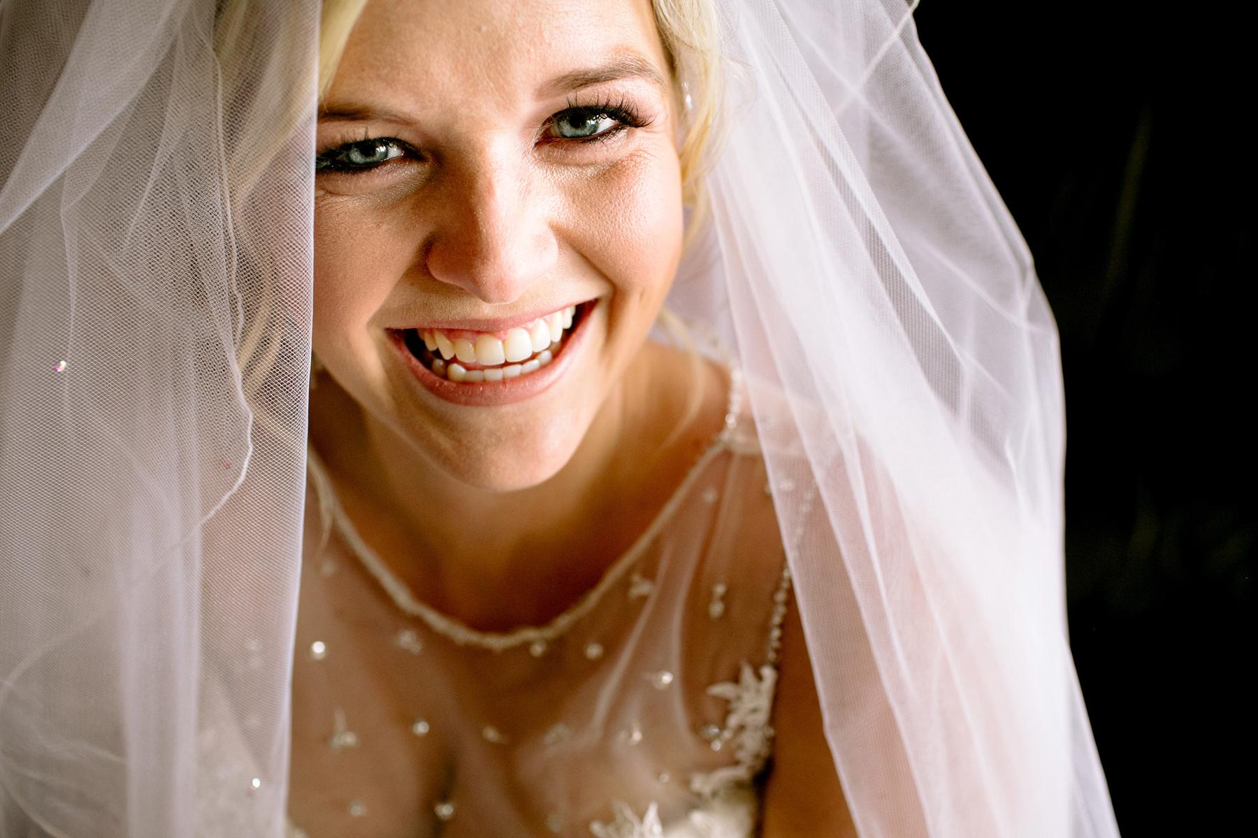 007-awesome-pei-wedding-photography-kandisebrown-jg2016
